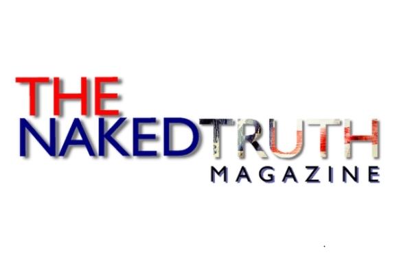 The Naked Truth Magazine